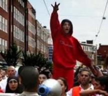 لايدن- الإعلان عن تأسيس مجموعة التضامن الهولندية مع المغاربة العائدين