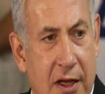 جيروزاليم بوست إسرائيل تبعث برسائل لتركيا بهدف تحسين العلاقات المتوترة بينهما