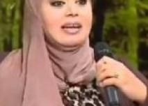 نور عبد الله – متناميش تاني