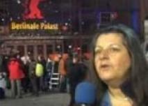 مهرجان برلين وقضايا المرأة
