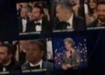 """""""أرغو"""" يفوز بجائزة أفضل فيلم"""
