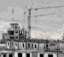 تقرير أوروبى: المستوطنات أكبر تهديد للدولة الفلسطينية