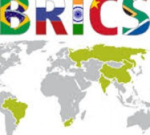 """بوتين: مجموعة """"بريكس"""" هي أحد العناصر المحورية للعالم المتعدد الأقطاب"""