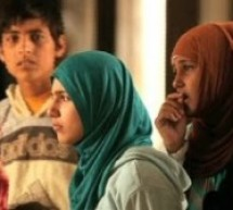 خيارات صعبة تواجهها نساء سوريات في الاردن