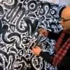 """لندن: """"الخوف من الشرق"""" معرض للفنان المصري نزير الطنبولي"""