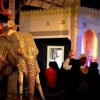 جامعة باريس ـ السوربون أبوظبي تطلق معرض العصر الذهبي للحضارة العربية والإسلامية