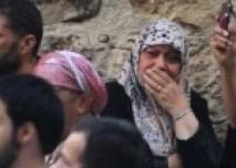 عرائس الموت في اليمن
