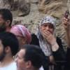 الربيع العربي: المرأة والقيادة