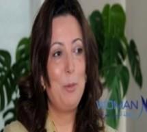 هل تكون وداد بوشماوي أول رئيسة للحكومة التونسية
