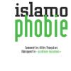 """الإسلاموفوبيا كيف تصنع النخب الفرنسية """"مشكلة الإسلام"""""""