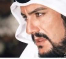 """عرض فيلم """"ملك الرمال"""" في سوريا رغم غضب السعودية"""