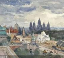 المرحلة الثامنة:1922-1937
