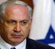 هجوم على قادة إسرائيل من المُحللين والخبراء: نتنياهو أهدى النصر للمُقاومة وتوسّل لإيقاف الحرب التي كشفت فضائح منها عدم اكتشاف الأنفاق وعدم اتخاذ قرار استراتيجيّ بإسقاط حكم حماس