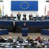 الاشتراكيون والليبراليون بالبرلمان الأوروبي يؤكدون أنهم لن يساندوا مفوضية أوروبية تضم نساء أقل