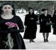 «فيلا توما» فيلم الفلسطينية سهى عرّاف والعودة إلى سؤالَي الهوية والتمويل