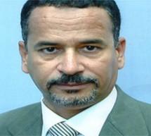 وكالة أخبار المرأة – هل يصلح النساء ما أفسده الرجال فى موريتانيا؟