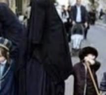 وكالة أخبار المرأة – تأسيس أول حزب نسائي متدين في إسرائيل
