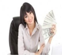 291 مليار دولار قيمة تحويلات النساء المالية حول العالم