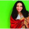مغنية عربية تلجأ للجمهور ليشاركها إنتاج مشروعها الغنائي الأول