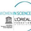 """فتح باب الترشح لجائزة """"اليونسكو- لوريال"""" للنساء والعلم لسنة 2015"""