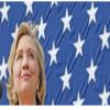 هيلاري كلينتون: سلطة للمرأة في عالم ذكوري