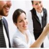 البرلمان الألماني يناقش «كوتة» النساء في قيادات الشركات