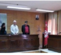 تونسية عمرها 85 سنة تحصل على درجة دكتوراة دولة