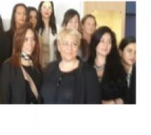 نساء المستقبل في المتوسط يجتمعن في باريس