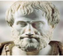 دراسة تؤكد نظرية أرسطو عن ارتباط الإبداع بالجنون
