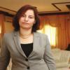 الاديبة الفلسطينية اميمة كيلاني- سعادة تصدر كتابها الرابع بعنوان أميرة النور