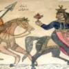 أبرز المعشوقات في التراث العربي