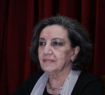"""المرأة السورية في """"سنوات الحب والحرب"""" لكوليت خوري"""