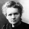 خمس نساء حصلن على جائزة «نوبل»
