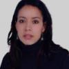المرأة المغربية و المشاركة السياسية