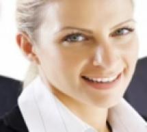 نصائح لوصول المرأة إلى مناصب قيادية فى العمل