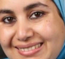 مغربية تطرح مشروعا خاصا بالنهوض بالمرأة في مجال التكنولوجيا