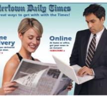 وكالة أخبار المرأة – المرأة في الإعلام ..مركزية الجسد قتل منهجي للإبداع