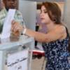 قفزة كبرى للمرأة المغربية في إدارة البلديات