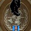 الأمم المتحدة تتبنى قرارا يسمح بتولي امرأة منصب أمينها العام 12 سبتمبر,