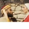 """سراء الردايدة – عمان – """" وكالة أخبار المرأة """""""