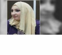 أدب المرأة الخليجية: استثناءات أم فِعل انعتاق..؟
