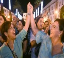 """مصادقة المغرب على """"سيداو"""".. هل يعني نهاية التمييز ضدّ المرأة؟"""