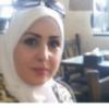الشاعرة السورية أحلام بناوي:شعر المرأة أكثر رقة واشد عاطفة من شعر الرجل