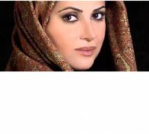المرأة الإيرانية تحارب من أجل انتزاع حريتها