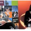 الأدب العربي…أسواق الكتب في العالم العربي