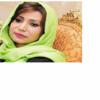 محاولة لمنع شاعرة سعودية من إلقاء قصائدها بجدة