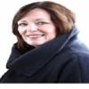 «الغرفة الصامتة»… رواية التشويق… أحد مفاتيح ماري هانا