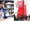 """صدور الراوية """" الحب لك …الحرب لي """" للكاتبة الفلسطينية هداية شمعون"""