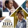 افضل أفلام 2015The big short منتجو هوليود يختارون 2015