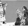 عداوة» المرأة للمرأة.. والملهمات الحارسات